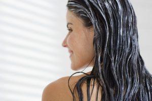 shampoo sin sulfato