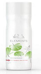 Elements Shampoo Renovador